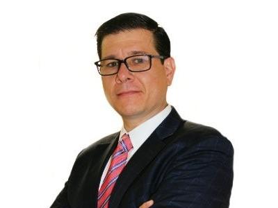 José María Remes Troche