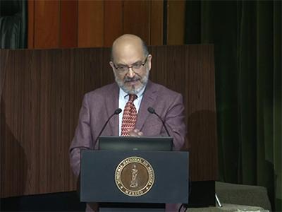 Raúl Carrillo Esper