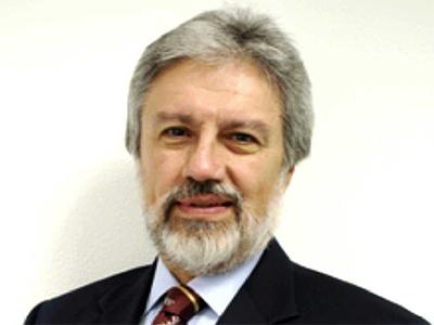 Francisco Javier Ochoa Carrillo