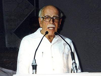 Manuel Quijano Narezo