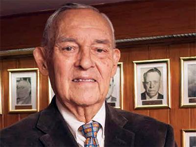 Leopoldo Vega Franco