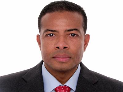 Adalberto Campo Arias