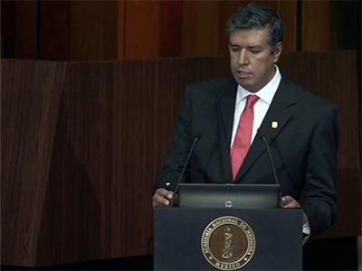 Virgilio Lima Gómez