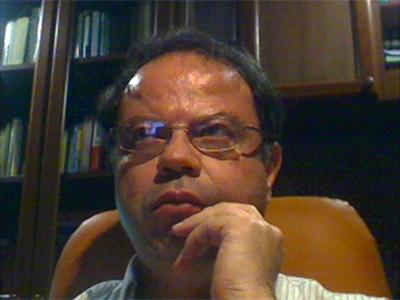 José Jaime Castaño Castrillón