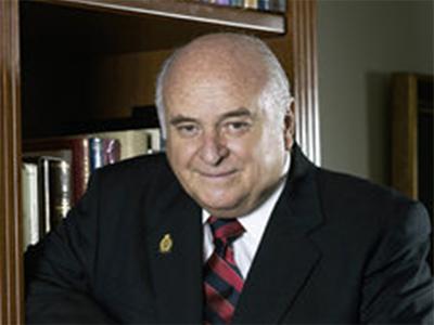 Carlos Fernández del Castillo Sánchez
