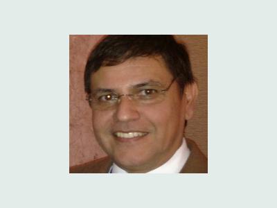 Carlos Alberto Velasco Benítez
