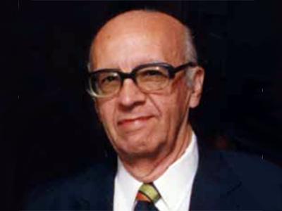 José Miguel Avilán Rovira